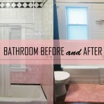 Helping a DIYer Complete her Bathroom Remodel