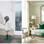 Interior Design & Mommy Makeovers