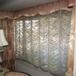 Ugly Window Treatment Contest